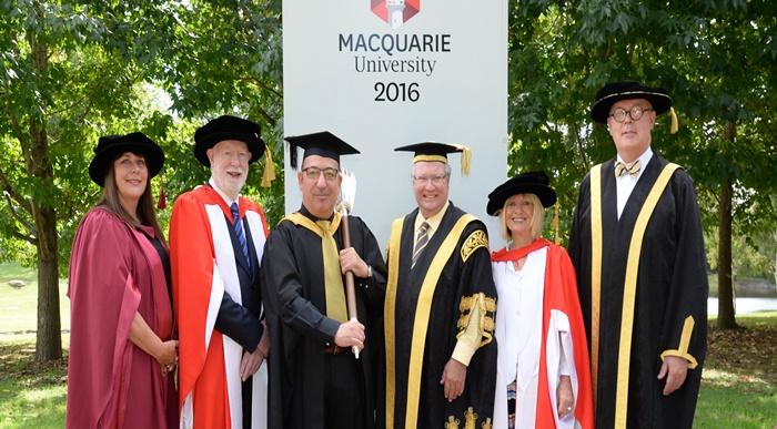 Macquarie-University-graduate