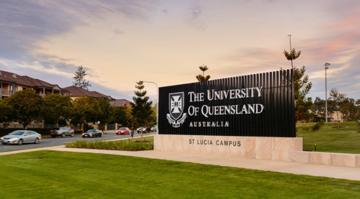 University-of-Queensland-campus