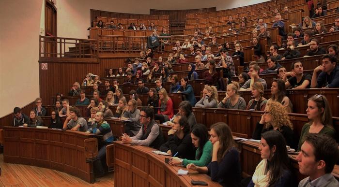 KU-Leuven-Student-Council