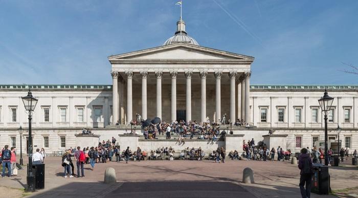 University-College-London-campus